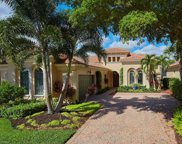 9759 Bay Meadow, Estero image