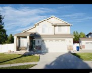 602 N Wellingford Cir, North Salt Lake image