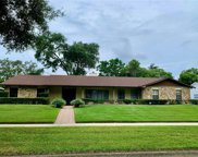 3226 Edgecliffe Drive, Orlando image