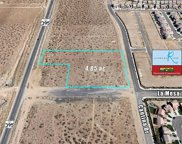 395 Highway, Victorville image