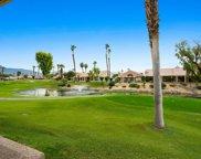 42133     Turqueries Avenue, Palm Desert image