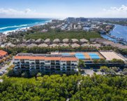 3908 S Ocean Blvd Boulevard Unit #345, Highland Beach image