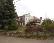 47 Basswood Ave, Saugus, Massachusetts image