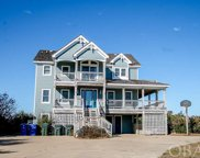 110 E Oceanwatch Court, Nags Head image