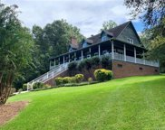 1611  Fieldbrook Road, Rock Hill image