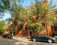 1122 West Newport Avenue Unit 1D, Chicago image