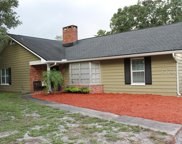 704 Karlyn Drive, Clearwater image