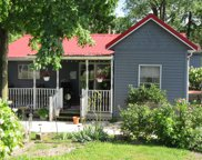 3204 Lefferson Road, Middletown image
