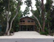 130 Gumbo Limbo Drive, Key Largo image