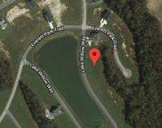 852 Lake Willow Way, Holly Ridge image
