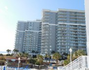 161 Seawatch Dr. Unit 211, Myrtle Beach image