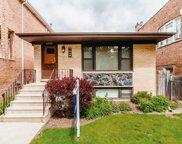 6320 W Raven Avenue, Chicago image