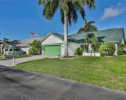11083 Caravel  Circle, Fort Myers image