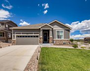 2985 Bluff Pointe Trail, Castle Rock image