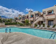 2601 S BROADMOOR Drive 65, Palm Springs image