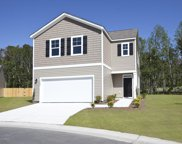 7009 Bayou Way Unit #Lot 47, Wilmington image