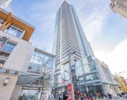 4670 Assembly Way Unit 3510, Burnaby image
