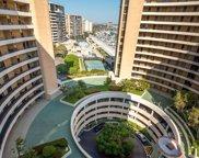 4265     Marina City Drive   905, Marina Del Rey image