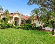 115 Erin Way, Naples image