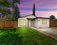 6109  Loch Leven Way, North Highlands image