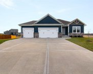 27803 E Lake Point Court, Lee's Summit image