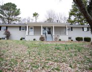 4721 Mildred Drive, Knoxville image