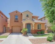 7833 W Bonitos Drive, Phoenix image