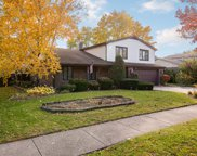 3823 Miller Drive, Glenview image