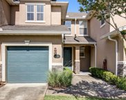 2356 RED MOON DR, Jacksonville image