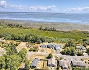 194 Olympic View Ave NE, Ocean Shores image