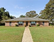 2922 Squire, Mobile image