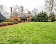 7020 SW Sherwood Drive, Knoxville image