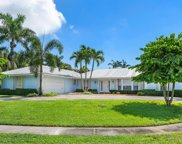 500 Overlook Drive, North Palm Beach image