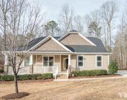 1136 Farmers Branch Road, Willow Spring(s) image