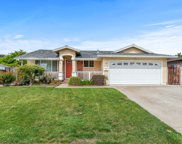 3041 Baronscourt Way, San Jose image