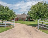 10332 Round Hill Road, Fort Worth image