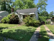 2210 34th Avenue, Birmingham image