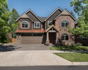 60868 Yellow Leaf  Street, Bend, OR image