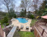 8 TIMBER DR, Montville Twp. image