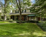 254 LINCOLN, Grosse Pointe image