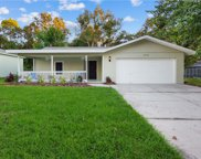 2749 Navel Drive, Clearwater image