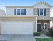 14311 Drake Watch  Lane, Charlotte image