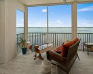 14813 Laguna Dr Unit 501, Fort Myers image