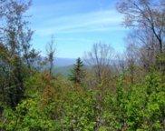 Black Rock Creek/Rough Branch, Cherokee (Jackson Co.) image