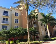 6482 Watercrest Way Unit 302, Lakewood Ranch image