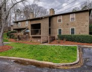 3929 Colony Crossing  Drive, Charlotte image