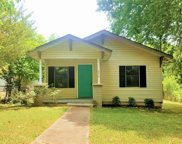 236 Dallas St, Knoxville image