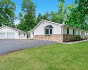 5717 Stump Rd  Road, Pipersville image