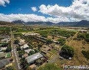 87-314 Saint Johns Road, Waianae image