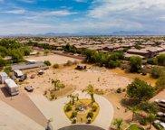 3772 E Pecos Road Unit #'_', Gilbert image